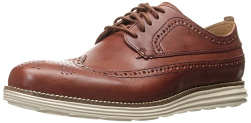 Cole Haan Men's Original Grand LWN II Oxford, Woodbury, 9 M US