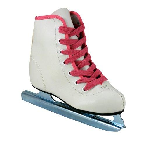 double blades ice skates - 4