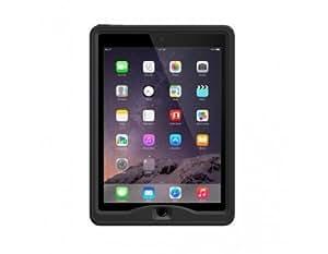 LifeProof nüüd juntas impermeables carcasa protectora libre para el iPad de Apple Aire