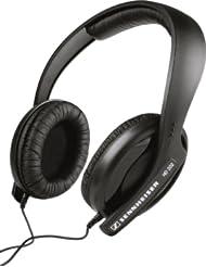 森海塞尔 Sennheiser HD202II 封闭动圈立体声耳机$16.98