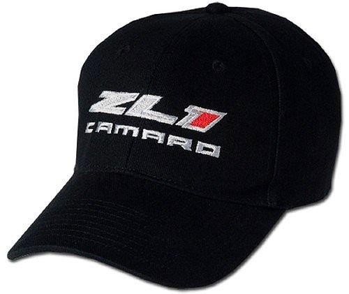 激安価格の シボレーカマロzl1ブラック帽子 B0080J66FG B0080J66FG, 歩人 web店:5c9e8c66 --- arianechie.dominiotemporario.com