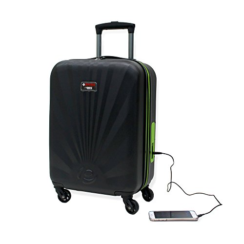 swiss-travel-products-carry-on-power-box-spinner-black