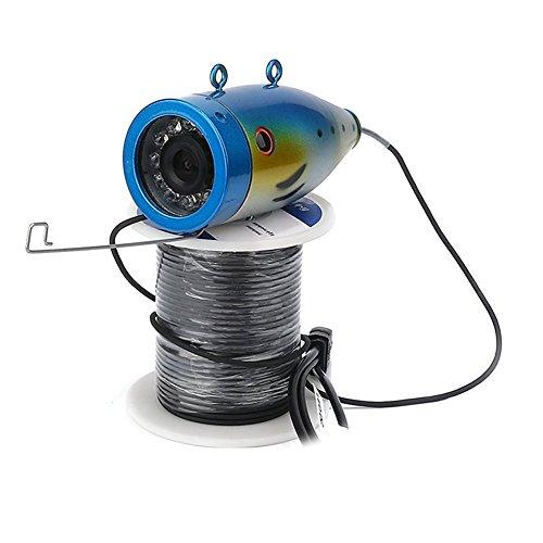 Best Underwater Fishing Camera Reviews - 3