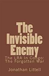 The Invisible Enemy (Kindle Single) (English Edition)