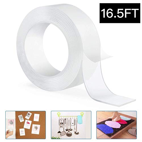 Bestselling Transparent Tape