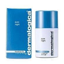 Dermalogica Pure Night (Nourishing Overnight Treatment Cream) 1.7oz, 50ml
