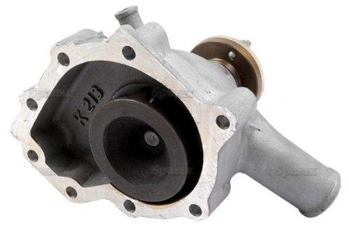 3280162m91-new-water-pump-for-massey-ferguson-220-4-1030-1035-210-220-210-4