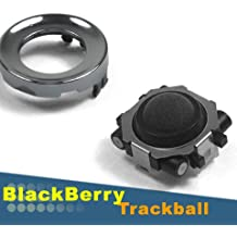 NAVIGATION KEY BUTTON TRACK TRACKBALL BALL+RING US FOR BLACK BLACKBERRY CURVE 8300 8310 8320 8330 PEARL 8130 8120 8110 8800 8810 8820 8830