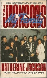 My Family, the Jacksons
