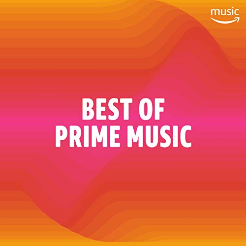 Best of Prime Music