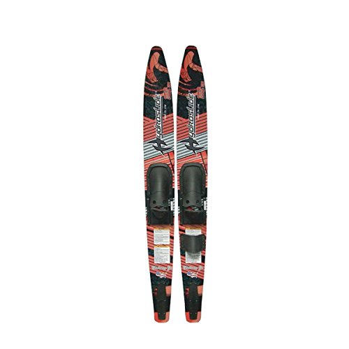 Nash Water Skis For Sale Compare 43 Second Hand Ads