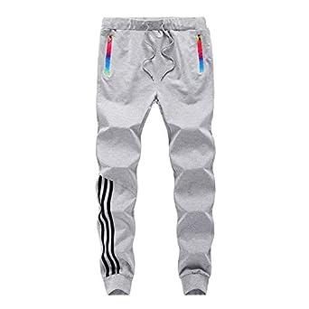 Amazon.com: Mens Hoodie 2 Pieces Sport Track Suit Sweatshirts Jacket+Pants Sets: Clothing