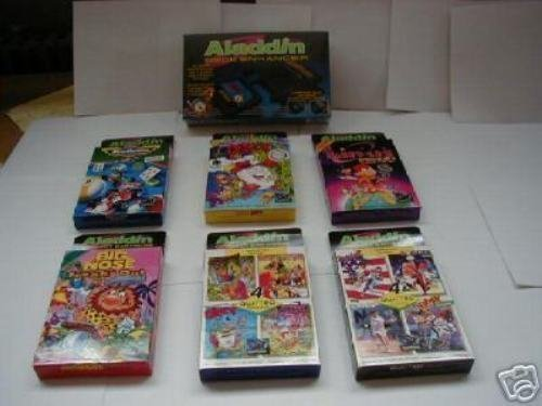 aladdin-deck-enhancer-with-6-beautiful-video-games-toy