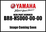 yamaha marine spark plugs - Yamaha BR8-HS000-00-00; BR8HS NGK Spark PLUG ; BR8HS0000000 Made by Yamaha