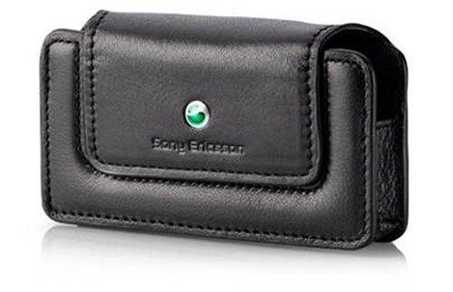 Sony Ericsson Classic Mobile Phone Case (Sony Case Phone Ericsson)