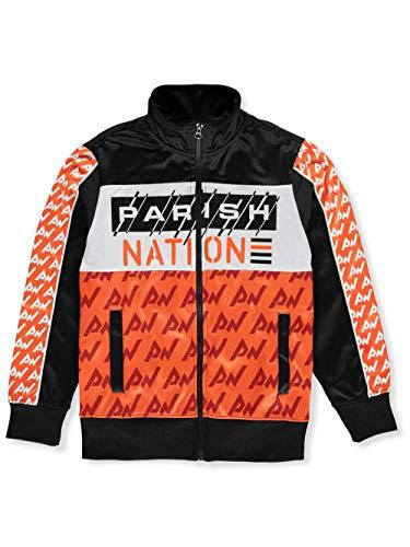 parish nation clothing - 4