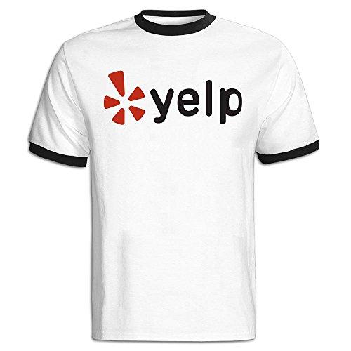thare-yelp-mens-t-shirt-xl-black