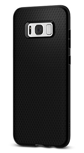 Spigen Liquid Air Armor Galaxy S8 Plus (2017) Case Variation Parent