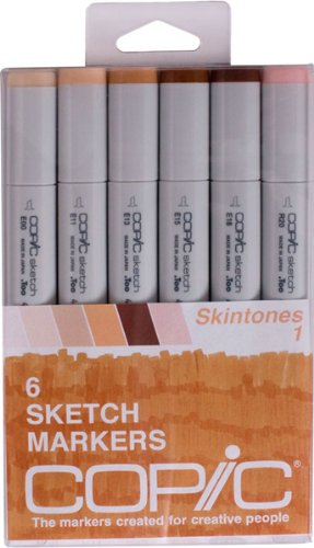 copic-markers-6-piece-sketch-set-skin-tones-i