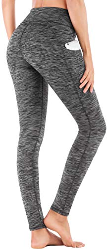 IUGA-High-Waist-Yoga-Pants-with-Pockets-Tummy-Control-Running-Pants-for-Women-4-Way-Stretch-Workout-Leggings-with-Pockets