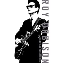 SOUL OF ROCK AND ROLL [JAPAN EDITION] by Roy Orbison (2008-11-26)