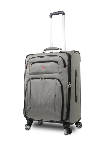 wenger-travel-gear-zurich-24-spinner-pewter