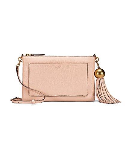Tory Burch Crossbody Handbags - 7