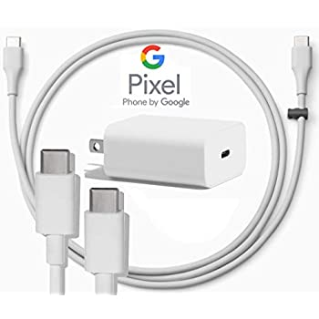20 25 50 100 Lot Wall RAPID Charger for Apple iPad Tablet 1 2 3 1st 2nd 3rd Gen