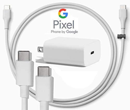 Google Charging Rapidly Charger devices product image