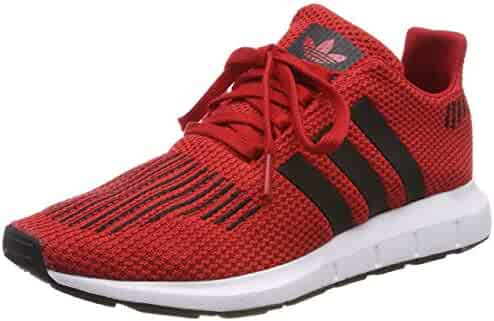 b42314580eac5 Shopping 1 Star & Up - adidas - Sneakers - Shoes - Girls - Clothing ...