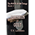 Admission of Guilt (The Detroit Im Dying Trilogy Book 2)