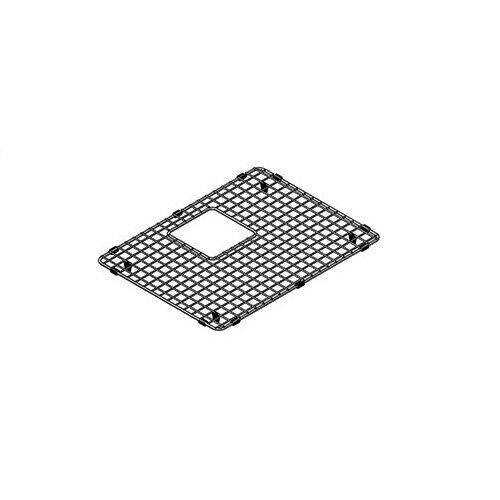 Franke PT22-36S Pecera Bottom Sink Protection Grid for PTX110-22 Stainless ()