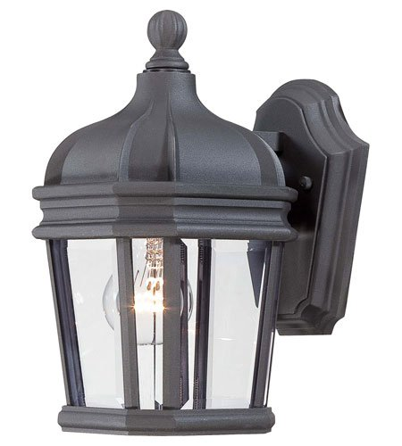 Minka Lavery Harrison Outdoor Lighting