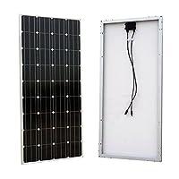 ECO-WORTHY 12 Volts 10 Watts Portable Po...