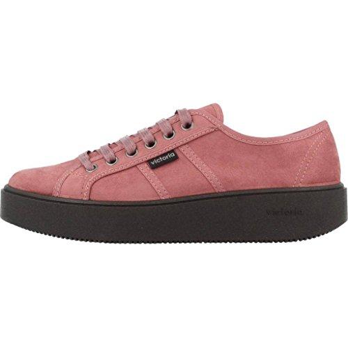 Victoria 1260116 Zapatillas Rosa Para Color Marca Niña Rosa Niña Modelo Victoria qqFSRX
