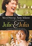 Julie et Julia [Import belge]