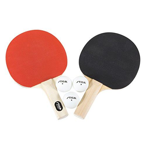 STIGA-Classic-Table-Tennis-Set