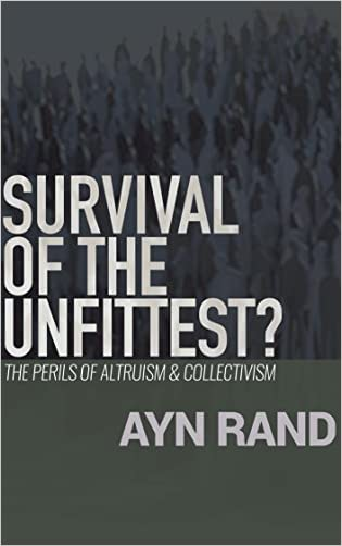 Survival of the Unfittest?