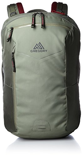 gregory-border-35-daypack-thyme-green-one-size