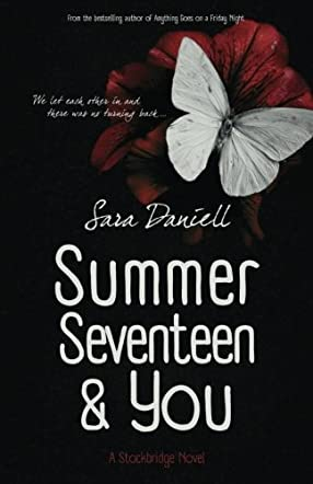 Summer Seventeen and You