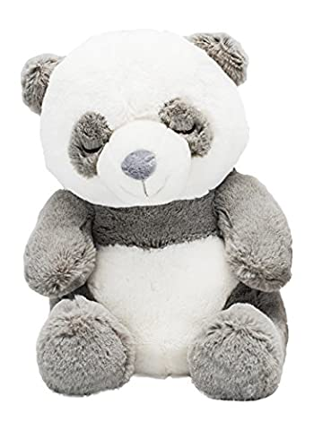 Cloud B Soother - Peaceful Panda - B&h Cart
