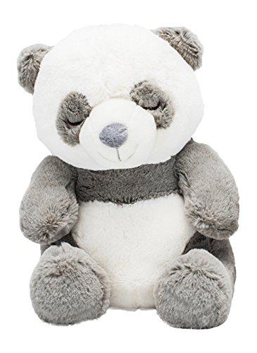 Cloud B Soother - Peaceful Panda