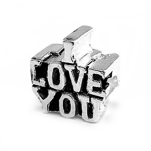 i-love-you-cube-charm-by-olympia-beads-charms-fits-euro-style-name-brand-charm-bracelet-charm-neckla