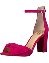 Women's Carrelen Heeled Sandal