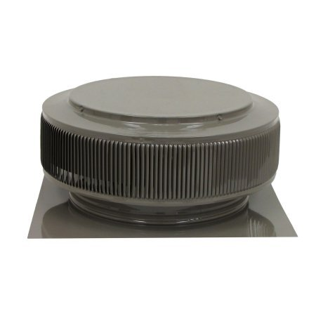 360 rv roof vent - 6
