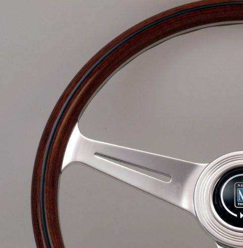 Buy steering wheel 360mm