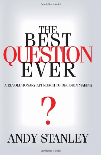 Download The Best Question Ever PDF