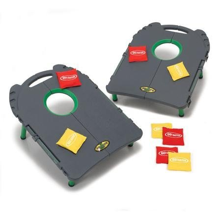 EastPoint Sports Go! Gater Bean Bag Toss by EastPoint Sports (Image #1)