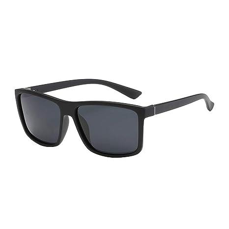 Gafas de Sol hawkers Kids Gafas de Sol Hombre polarizadas ...
