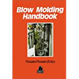 Blow Molding Handbook